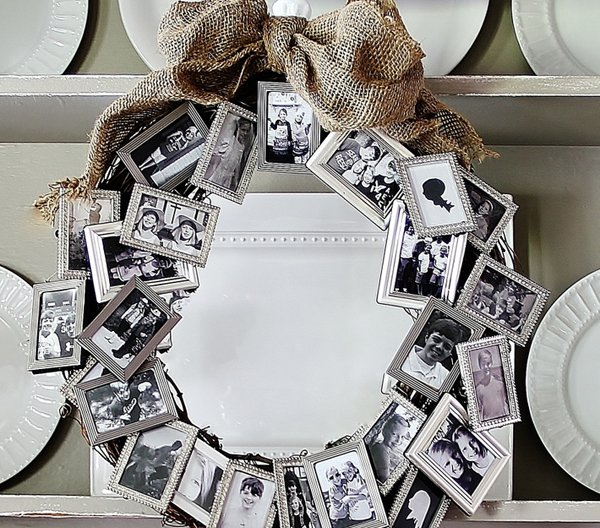 Picture_Frame_Memory_Wreath-2