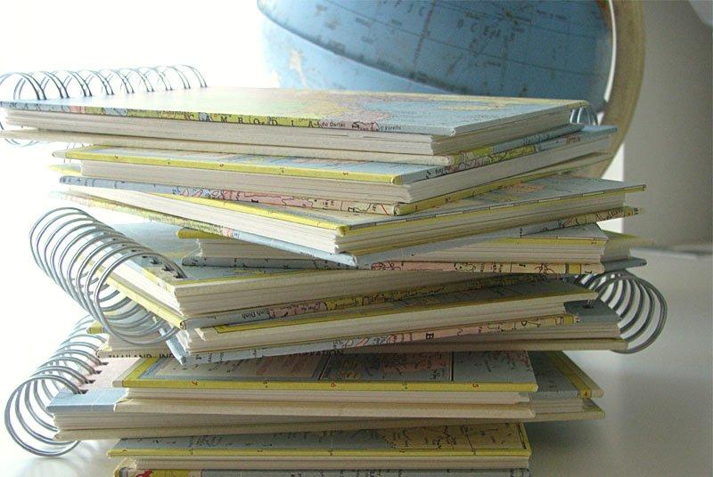 destination wedding travel journal
