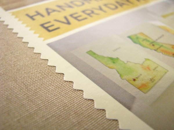 Handmade Books For Everyday Adventures Cover4