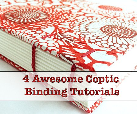 4 Best Coptic Tutorials