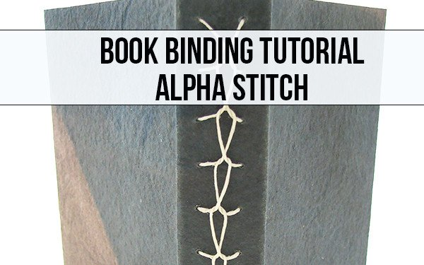 Alpha Stitch Tutorial FI