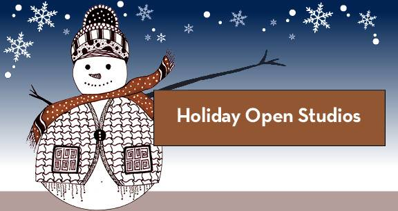 holiday-open-studios3