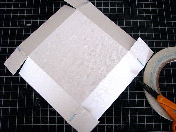 ScrapbookBoxStepByStep6