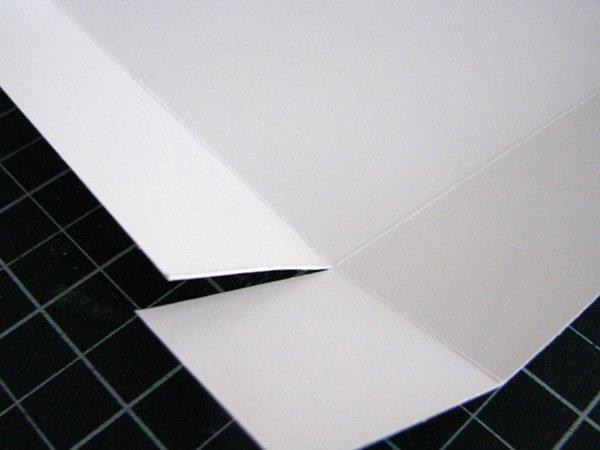ScrapbookBoxStepbyStep5