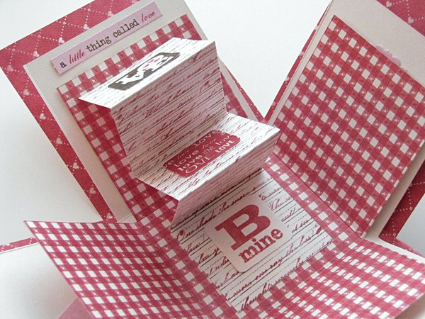 ValentinesScrapbookBox