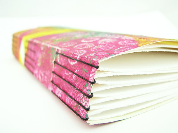 Book5 Longstitch Slotted Wrapper1