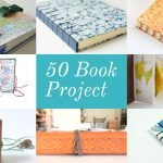 50Book_Project_Collage