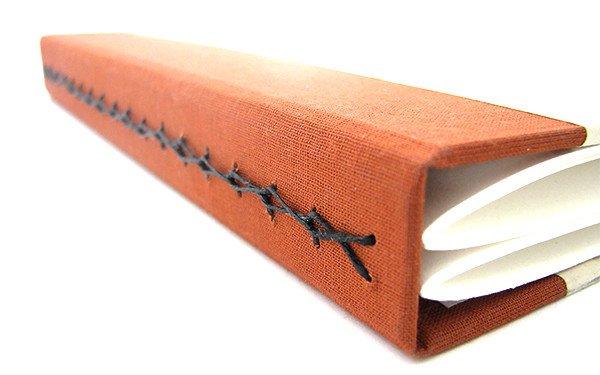 delta stitch book