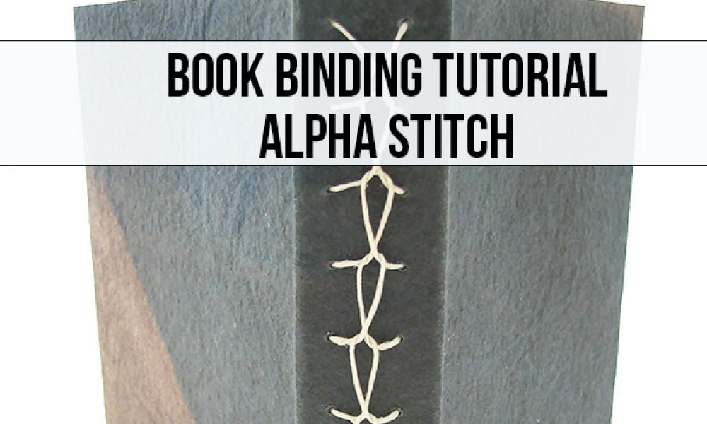 Alpha Stitch Tutorial FI