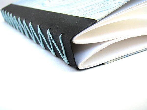 Book17ZStitch3