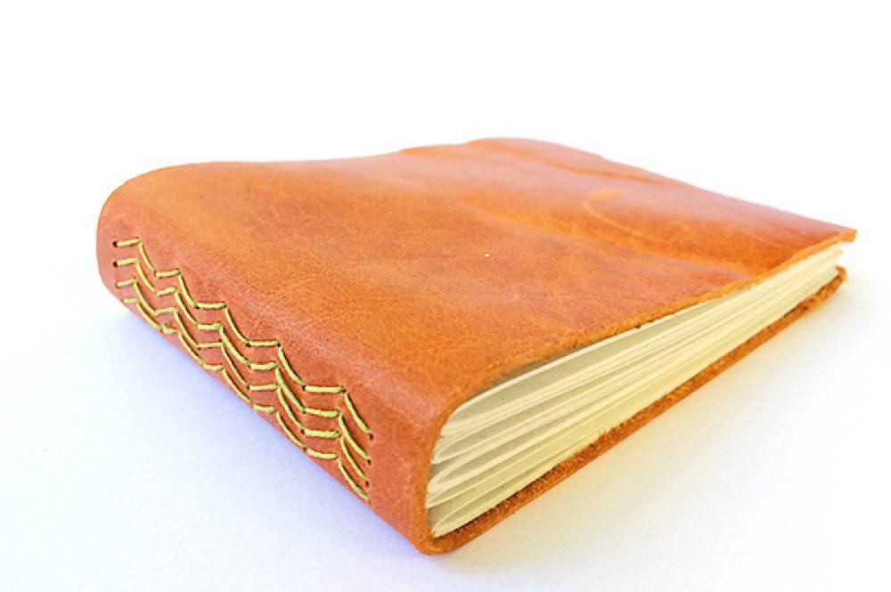 Book26TireTrackBinding2