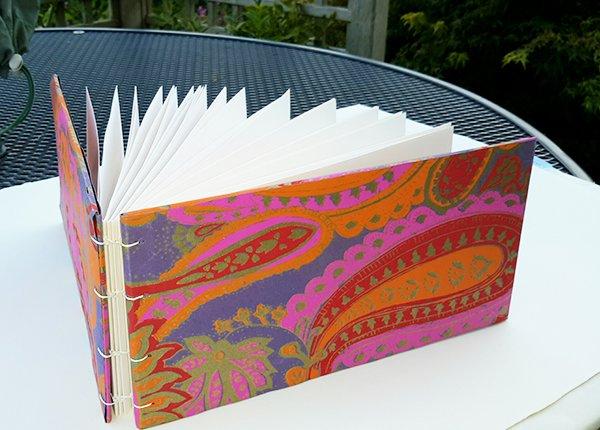 Anne Hercock Book