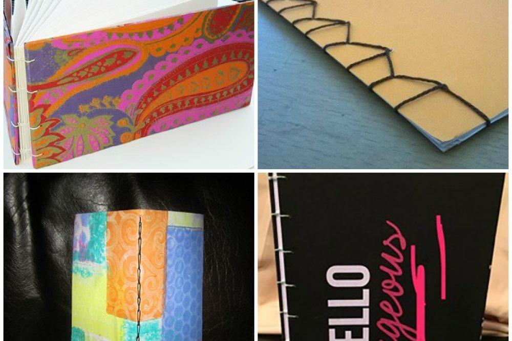 Reader Artwork Collage