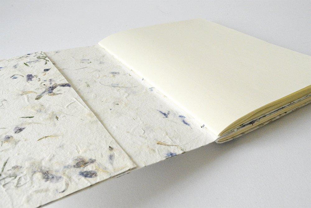 2 pocket notebook
