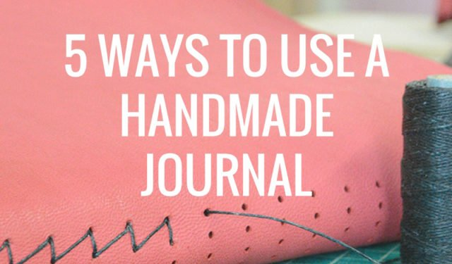 5Ways_To_Use_Handmade_Journal