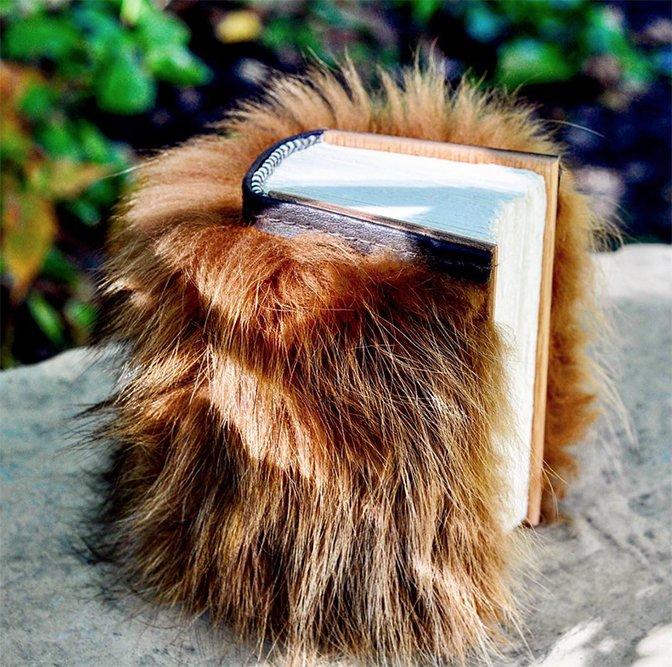 Debra_Frances_Handmade_Books