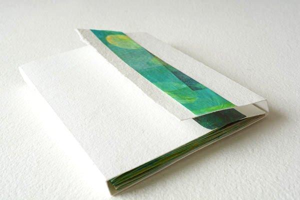 Flutter Book