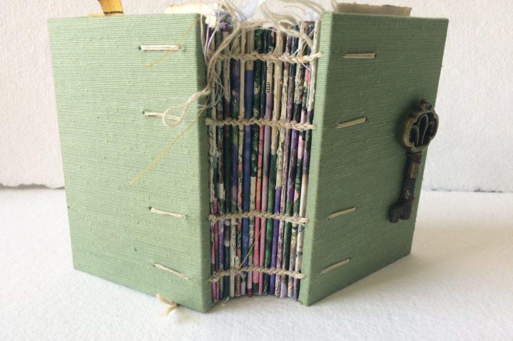 GardenBook1
