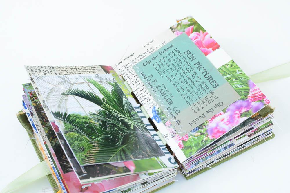 Garden_Book_6