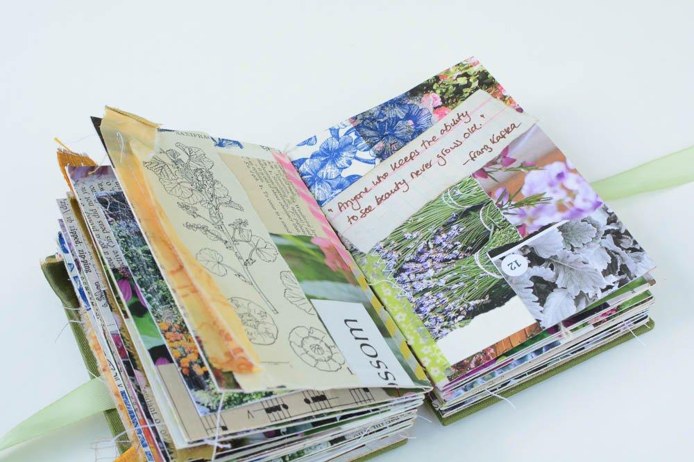 Garden_Book_13