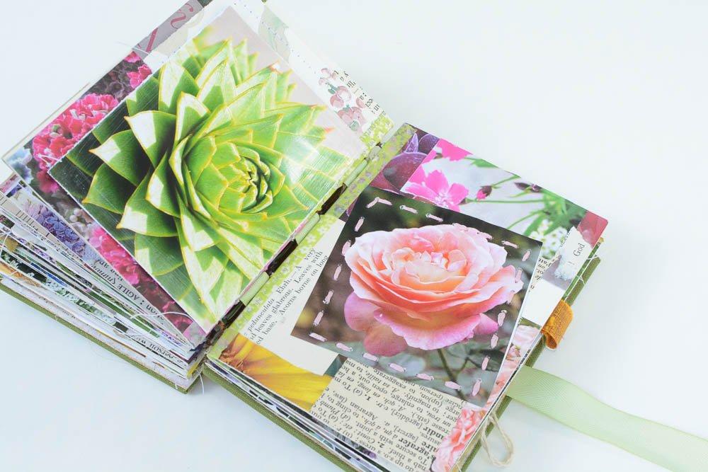 Garden_Book_3
