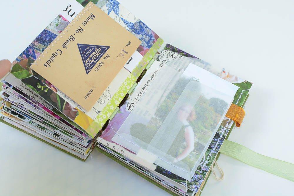 Garden_Book_9
