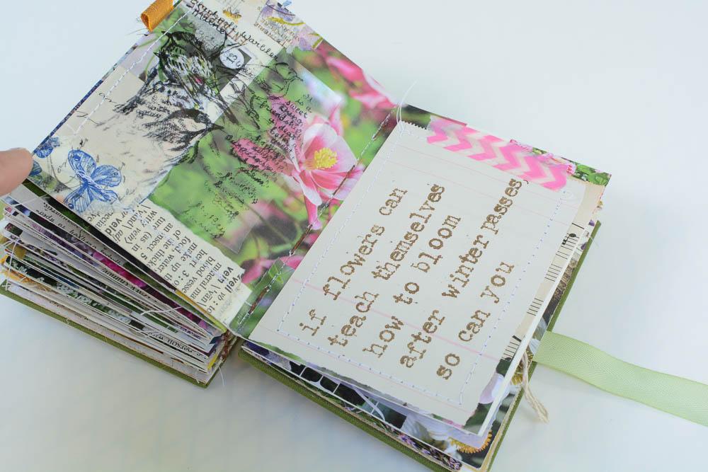 Garden_Book_11