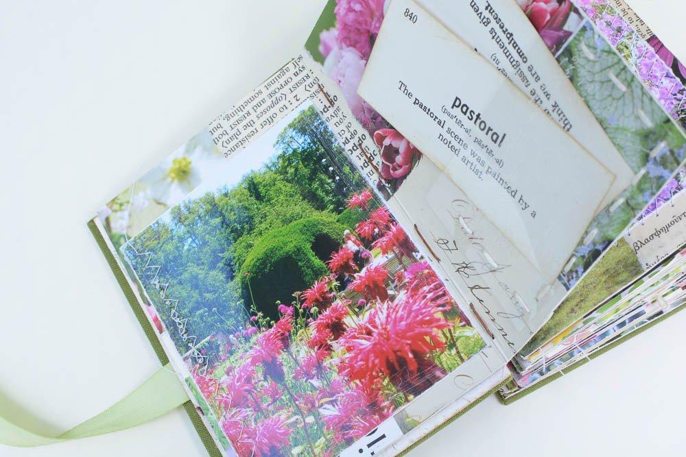 Garden_Book_10