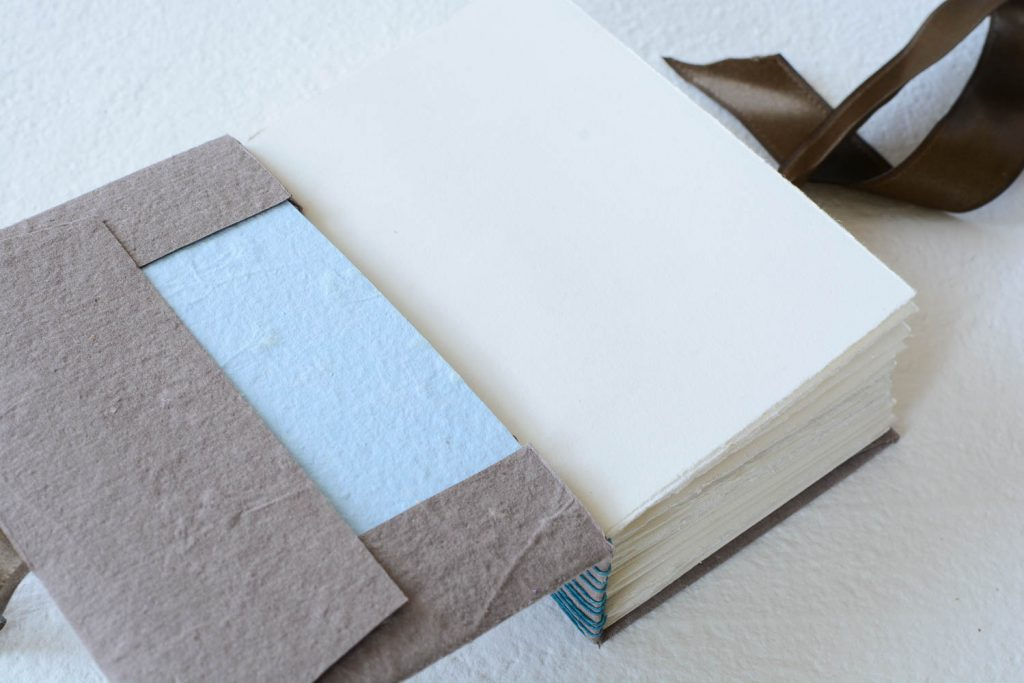 Photographing Handmade Books | Vintage Page Designs