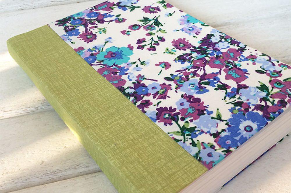 Book_36_Sewn_Boards_6