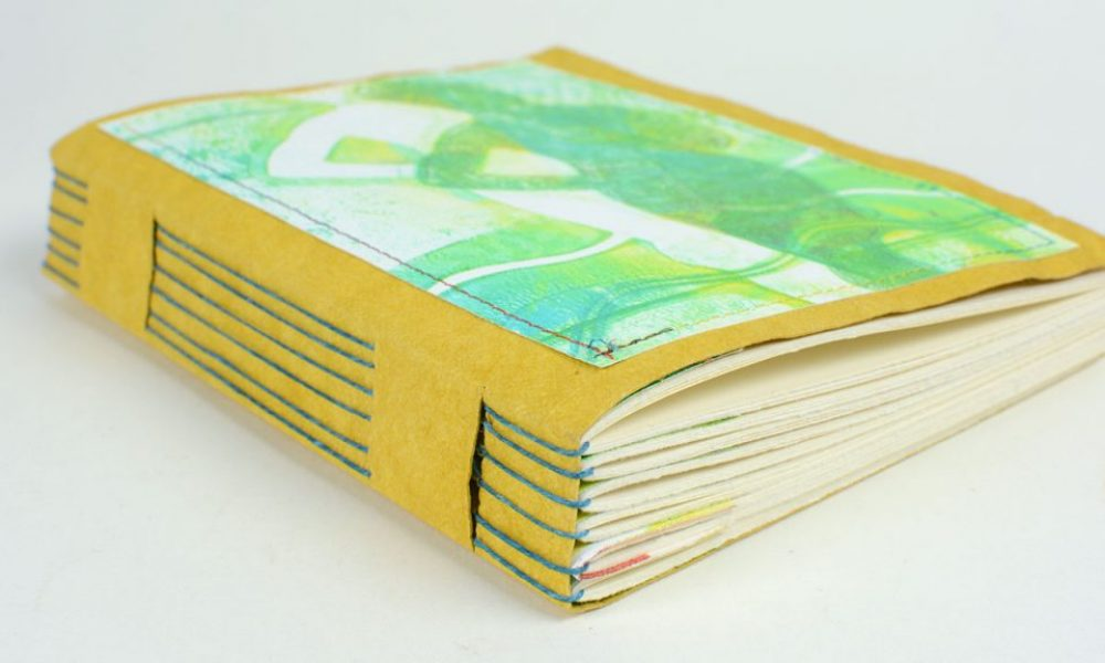 Yellow-Gelli-Long-Stitch-Slit-Cover-1