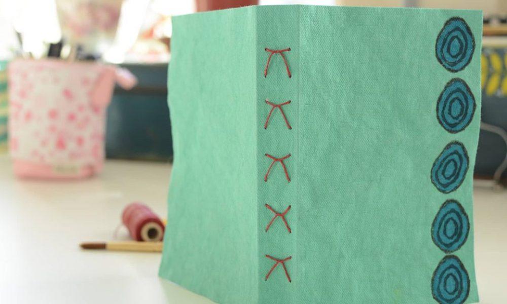 Bow Stitch Book Comp