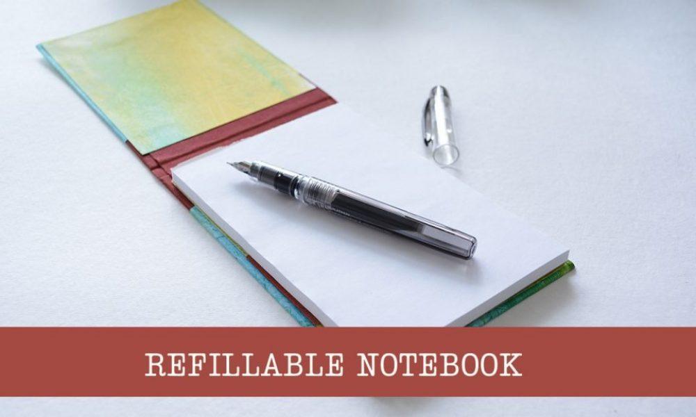 Refillable-Notebook-Blog