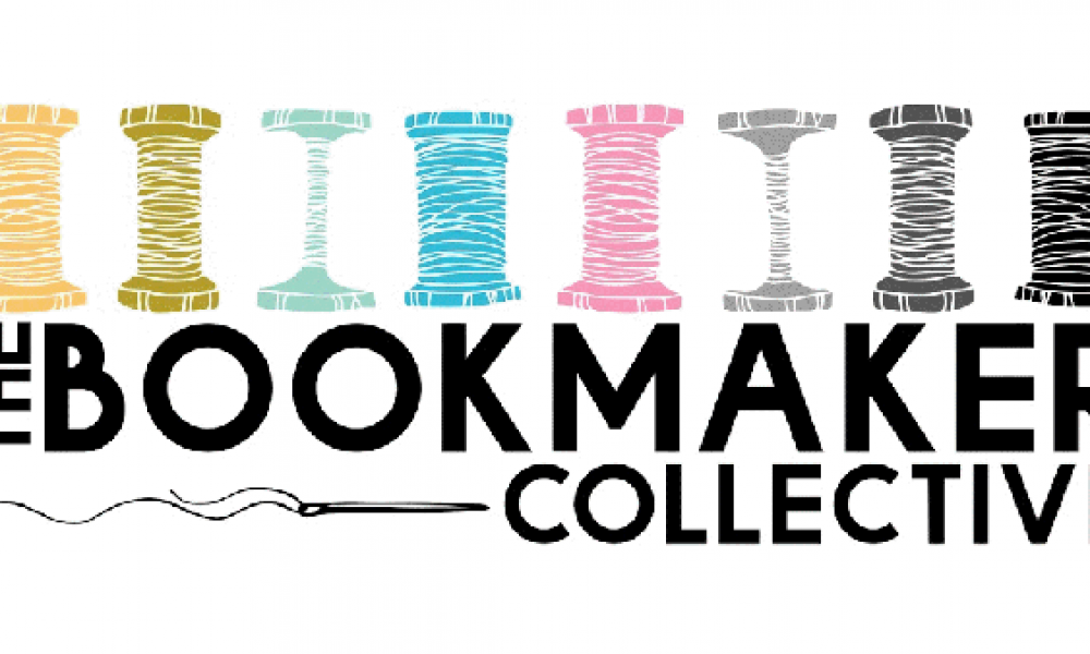bookmaker_collective_banner